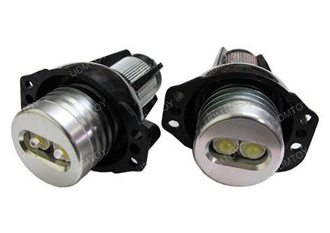 bmw led upgrade bulbs bmw e90 e91 3 325i 328i