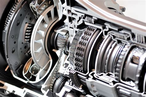 Bmw Transmission Repair by The About Bmw Transmission Repair Maintenance
