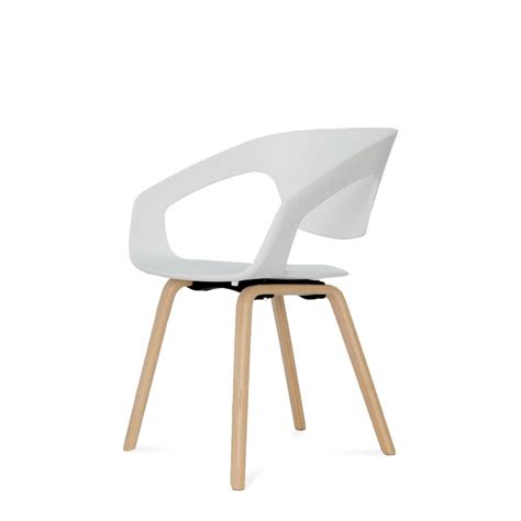 chaise design blanc table et chaise noir et blanc valdiz
