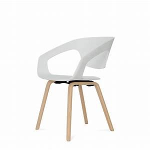Chaise Bébé Scandinave : chaise design scandinave tendance nordique drawer ~ Teatrodelosmanantiales.com Idées de Décoration