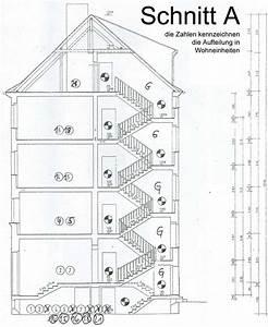 Technische Zeichnung Ansichten : pl ne der verschiedenen ansichten ~ Yasmunasinghe.com Haus und Dekorationen