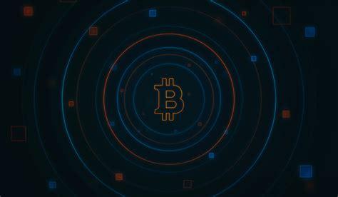 A Bitcoin Constitutional Amendment   Cato @ Liberty