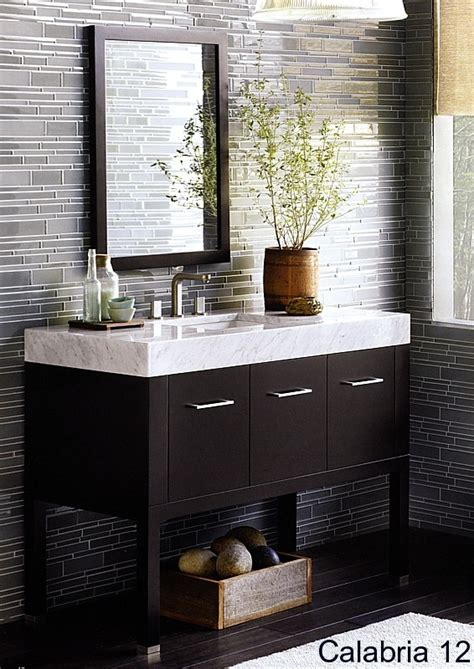 guest bathroom vanity guest bath vanity new home inspirations
