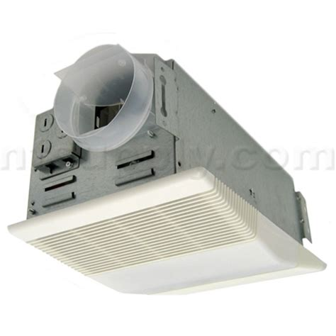 bathroom heater vent light buy nutone heat a vent bathroom fan with heater and light