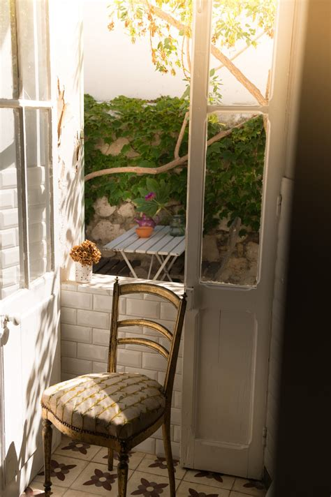 chambre d hote de charme marseille la chambre maison d h 244 te de charme et de confort dans les