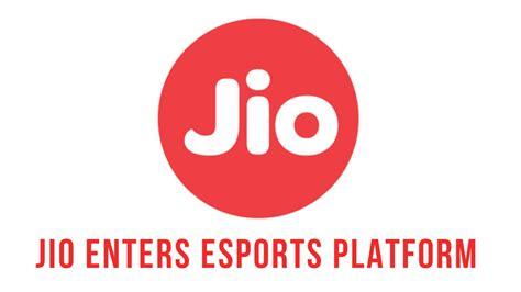 Jio free gaming masters 2021: Garena Free Fire: Jio Announces New Tournament ...
