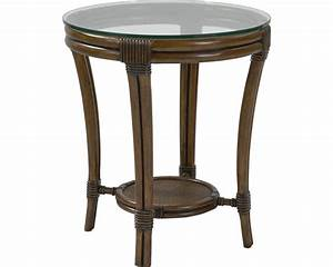 amalie baytm round lamp table With oud s table lamp