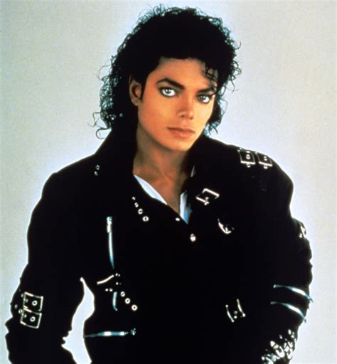 Michael Jackson Best Song by Top 60 Michael Jackson Songs On The Official Chart