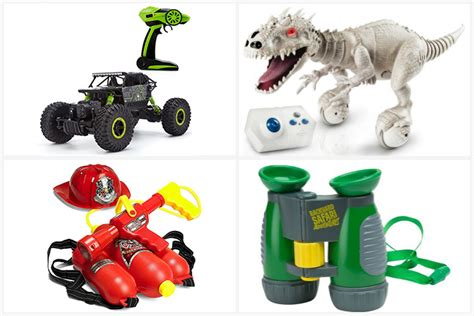 gifts for a 5 year boy 28 images 20 stem birthday gift