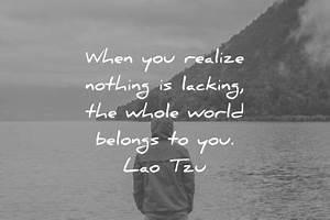 430 Zen Quotes ... Peaceful Zen Quotes