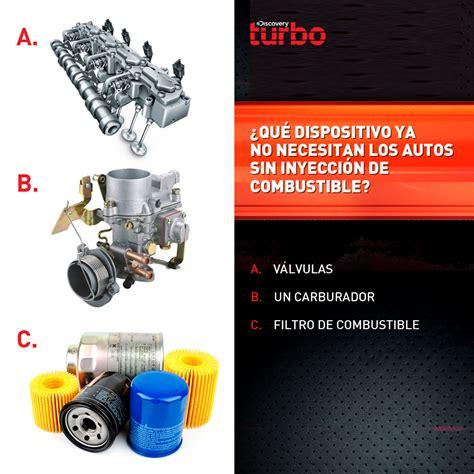 discovery turbo inicio facebook