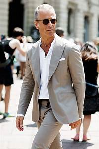 Inspire Your Guy's Style: Sharp Dressed Men in Suits ... …