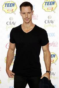 jason dohring Picture 9 - Teen Choice Awards 2014 - Arrivals