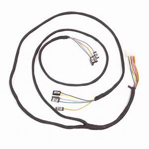 John Deere 2520 Wiring Harness Vermeer Wiring Harness