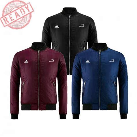 jual jaket parasut ultimate adidas gazelle jaket pria jaket waterproof jaket sport jaket motor