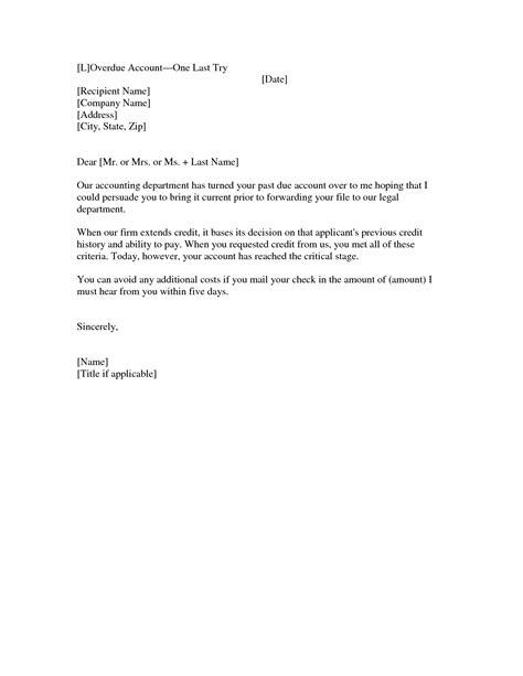 due invoice letter dascoopinfo