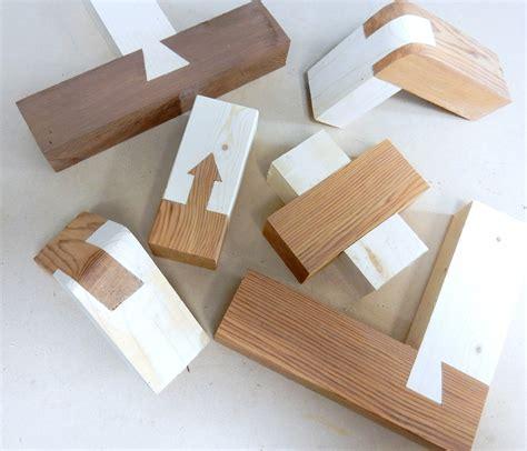 jax design  wood joints      bandsaw