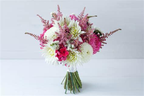 inviare fiori on line inviare fiori a domicilio inviare fiori a domicilio