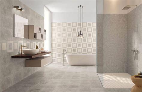 bathroom design ideas bathrooms designs ireland living spaces