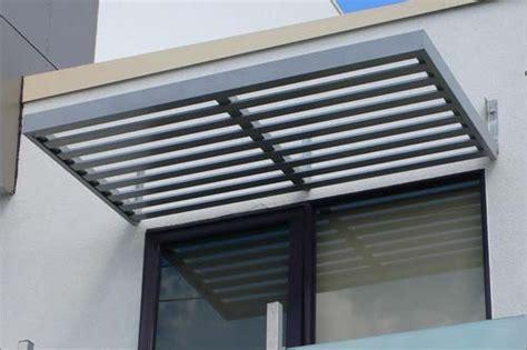 aluminium colorbond privacy screens superior screens