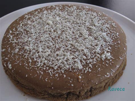 cr 232 me de marrons cake prăjitură cu pur 233 e de castane ra