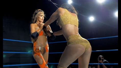 Amber nova has been seen on nxt & impact wrestling. Amber Nova Wrestler Png / Interview with wrestler amber ...