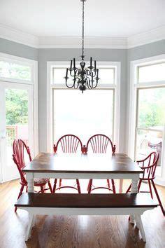 how to choose kitchen colors benjamin hemlock living room paint 7208