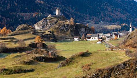 ardez schweiz tourismus