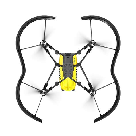 parrot minidrones airborne cargo drone travis controlled   iphone ipod ipad  android