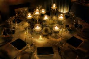 theme centerpiece should i a wedding here are the pros and