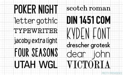 cricut fonts   fonts  cricut design space lettering tutorial fonts block