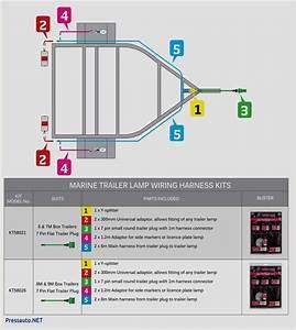 Featherlite Horse Trailer Wiring Diagram