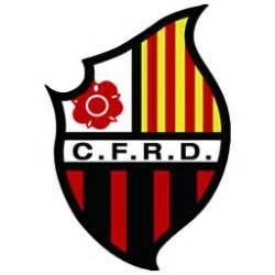 Tickets | Sevilla F.C.