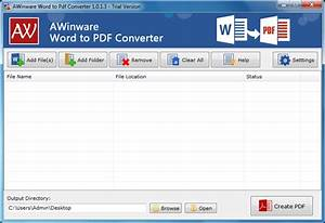 pdf to word converter 100 working full free online With free converter from pdf to word document download