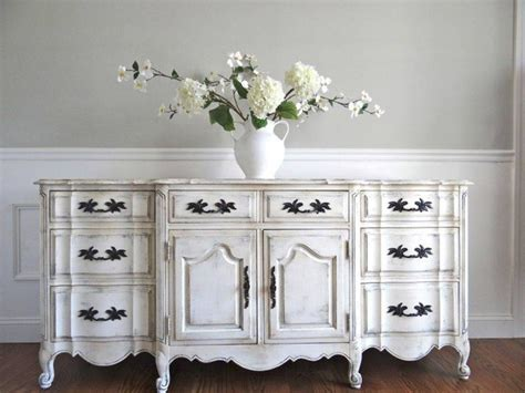Whitewash Buffets Sideboards by 15 Photo Of Whitewash Buffets Sideboards
