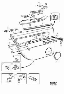 parts for 1996 volvo 960 wiring diagram and fuse box With hose diagram volvo 850 s70 v70 c70 volvo 960 vacuum diagrams volvotips