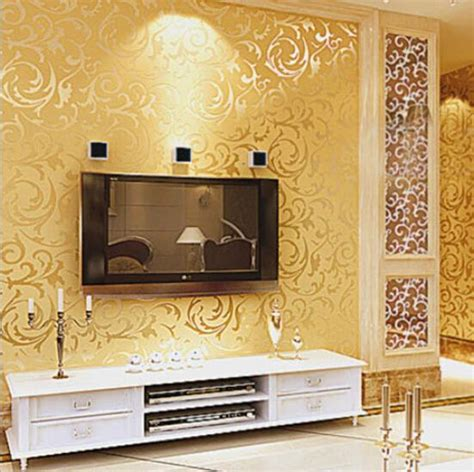 Home Decor Wallpaper by Wallpapers For Home Decor Gallery