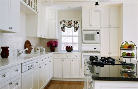 What Kitchen Color Is The Most Favorite In The World. Purpose Of Kitchen Rug. Kitchen Countertops India. Kitchen Range Life Expectancy. Granite Kitchen Renovations. Diy Kitchen Youtube. Kitchen Remodel Dfw. Small Kitchen Table Target. Kitchen Lighting Jacksonville Nc