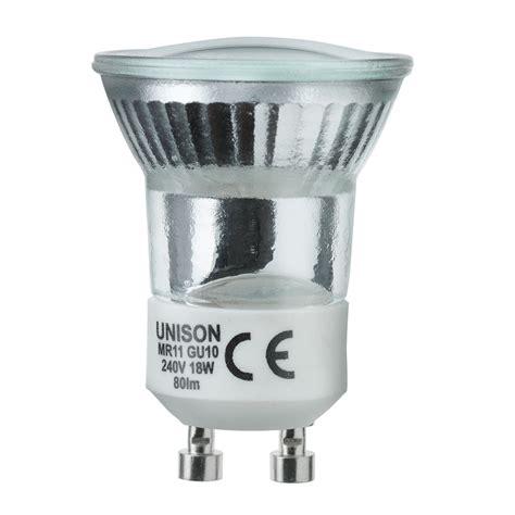gu10 mini 2 pack 35w halogen light bulbs lgallerian
