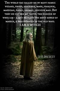 Sexy Witch Quot... Width Quotes