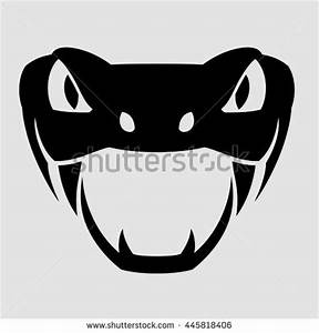 Viper Snake Head Logo | www.pixshark.com - Images ...