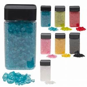 Deko Aus Glas : deko steine aus glas klein 500 gr g nstig kaufen bei ~ Watch28wear.com Haus und Dekorationen