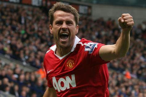 Man Utd vs Liverpool prediction: Michael Owen's verdict on ...