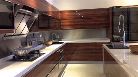 100 kitchen cabinets direct click here kbs kitchen