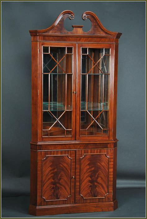 corner china cabinet ikea ikea china cabinet calgary cabinets design ideas