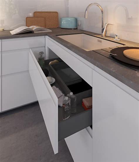 meuble sous evier de cuisine meuble de cuisine quel meuble sous un évier mobalpa