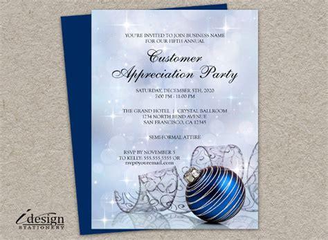 39+ Event Invitations Designs & Templates  Psd, Ai Free
