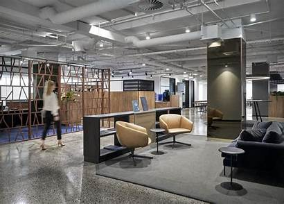 Mab Offices Melbourne Office Fitout Head Mccormack