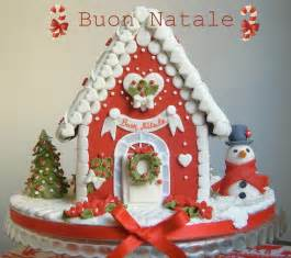amazing traditional christmas gingerbread houses family holiday net guide to family holidays