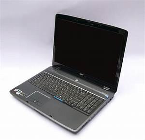 Acer Aspire 7730 Schemaitc Diagram